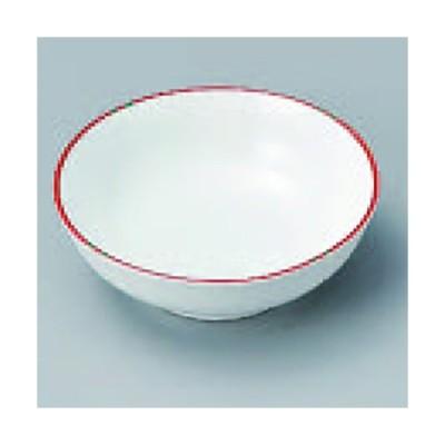 新瑞丸型鉢 141-04-514