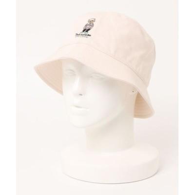 JUGLANS / TeddyBear HAT MEN 帽子 > ハット