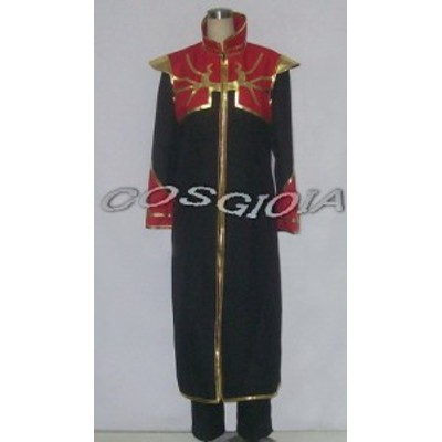 ラグナロクオンラインRO プリースト コスプレ衣装 仮装 イベント コスチューム ハロウィン パーティー プレゼント コート