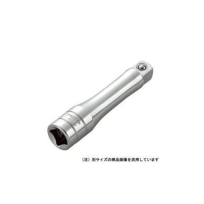京都機械工具(KTC) エクステンションバー BE3-100-H