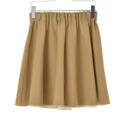 ZARA BASIC / ザラ イージー スカート