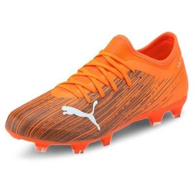 プーマ メンズ サッカースパイク サッカー Ultra 3.1 FG/AG Football Boots