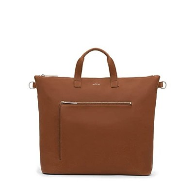 マット & Nat Rony Satchel Bag, チリ(海外取寄せ品)