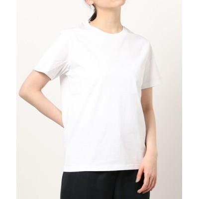 tシャツ Tシャツ ユニセックス無地カットソー