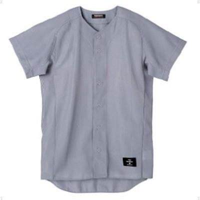 学生試合用ユニフォーム ボタンダウンシャツ【DESCENTE】デサントヤキュウソフトユニフォームパンツ・M(STD50TA-KSLV)