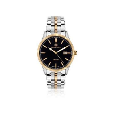 Mathis Montabon - Watch - 100138 並行輸入品