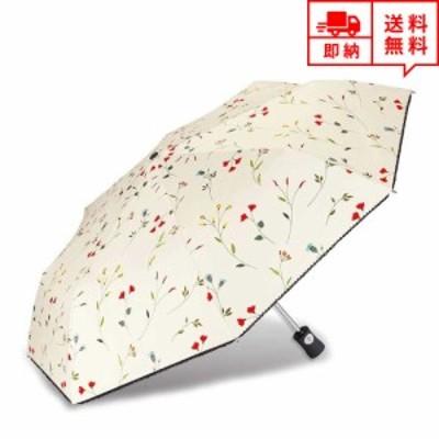 即納 折り畳み傘 メンズ 大きい おりたたみ傘 自動開閉 台風対応 梅雨対策 耐強風 超撥水 晴雨兼用 男子日傘 UVカット ビッグサイズ メン