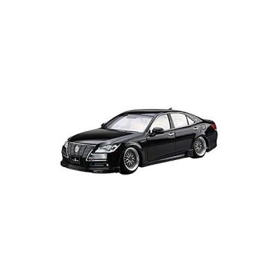 青島文化教材社 1/24 ザ・チューンドカーシリーズ No.14 トヨタ ブレーン X(未使用品)