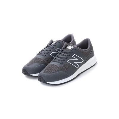 ニューバランス new balance NB MRL005 GW (グレー)
