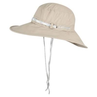 ラフマ レディース レディース用ウェア 帽子 lafuma sun-hat-2.0