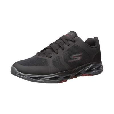 Skechers Men's Go Run Vortex-54839 Sneaker