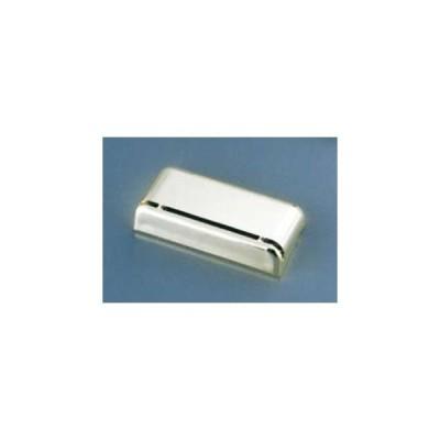 HIKARI/光  PSカード立5ヶ入/PCG−52 ゴールド