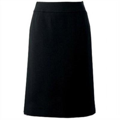 セロリー SELERY cressai スカート 15740 ブラック (5~19号)