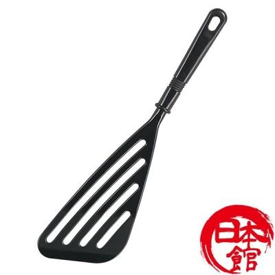 バタービーター 銀イオンAg+ 備長炭 入り シリーズ 日本製