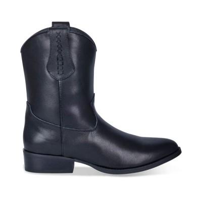 ディンゴ Dingo メンズ ブーツ シューズ・靴 Lefty Boot Black