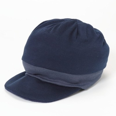 TONG CASQUETTE HUE <NAVY>