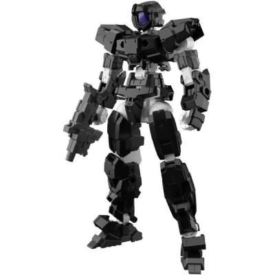 【新品】30MM eEXM-17 アルト[ブラック] 1/144スケール<BANDAI SPIRITS>