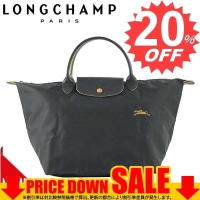 ロンシャン バッグ トートバッグ LONGCHAMP LE PLIAGE CLUB 1623 SAC PORTE MAIN M 300 FUSIL 619  比較対象価格 15,120円