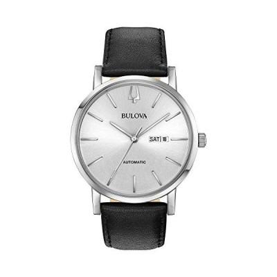 腕時計 ブローバ メンズ 96C130 Bulova Dress Watch (Model: 96C130)