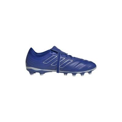アディダス(adidas) サッカースパイク ハードグラウンド用/人工芝用 コパ 20.2 HG/AG FX0787 サッカーシューズ (メンズ)
