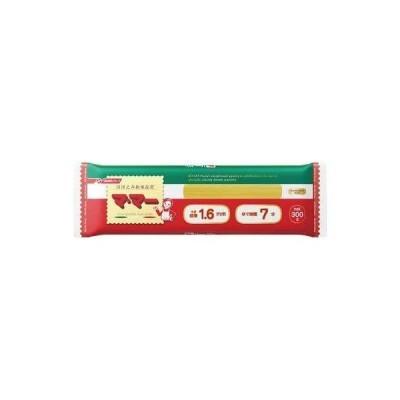 日清フーズ マ・マー スパゲティ 1.6mm (300g)×3個セット スパゲティ パスタ