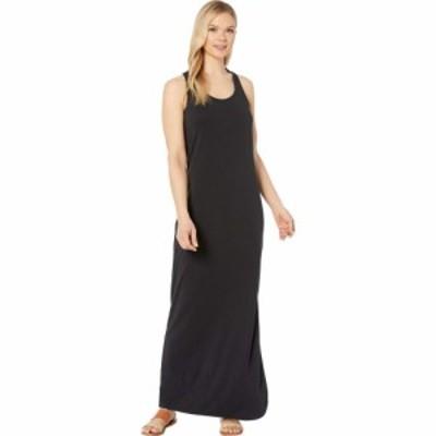 ロール Lole レディース ワンピース ワンピース・ドレス Luisa Long Dress Black