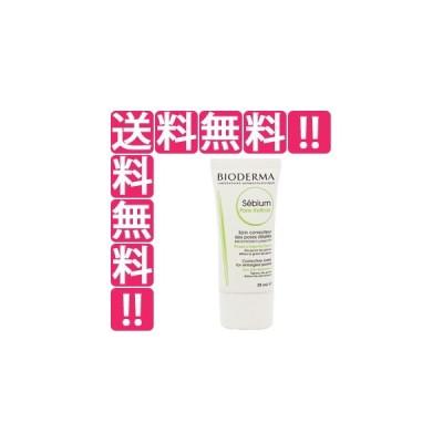 ビオデルマ BIODERMA セビウム スキンリファイナー 30ml 化粧品 コスメ SEBIUM PORE REFINER