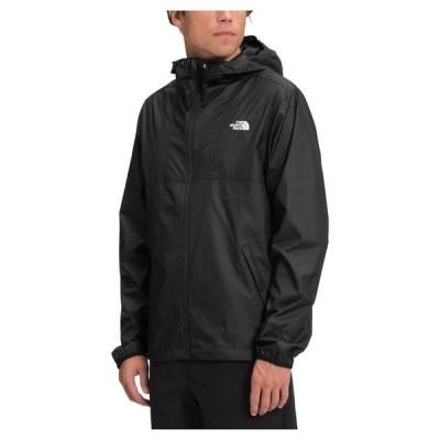ノースフェイス メンズ ジャケット・ブルゾン アウター Men's Cyclone 2.0 Hooded Jacket