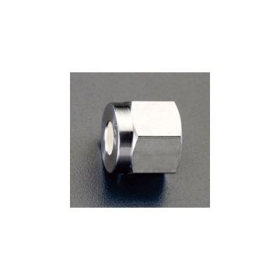 ESCO 6mm 袋ナット(ステンレス製) EA425CX-6
