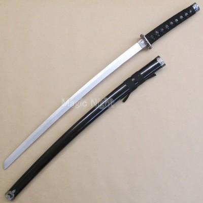 木製の日本刀DX (大) 大刀タイプ