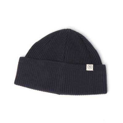 ALAND / 3.3Field Trip/N LOGO BEANIE 2944147 WOMEN 帽子 > ハット