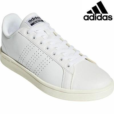 adidas アディダス スニーカー クラウドフォームバルクリーン BB9624 メンズ レディス 箱無しの在庫処分品サイズ交換返品不可