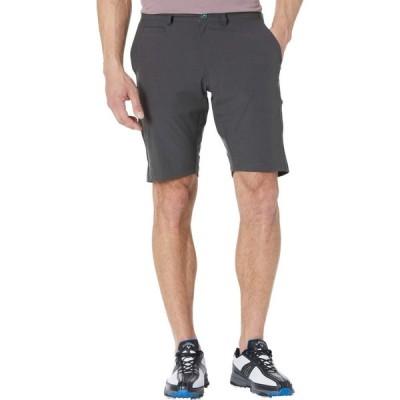 リンクソウル Linksoul メンズ ショートパンツ ボトムス・パンツ Classic Boardwalker Shorts Black