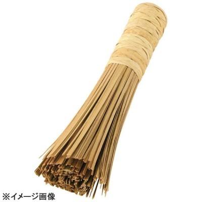 竹ささら 特大 内皮/約42×270mm