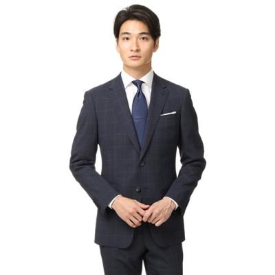 スタイリッシュスーツ【OEKO-TEX】