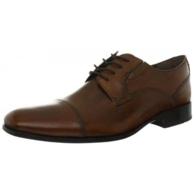 ボストニアン メンズ・シューズ 紐靴Bostonian Men's Collier Oxford