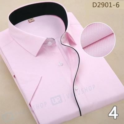 フォーマルシャツ ウイングカラー メンズ 紳士用 ドレスシャツ ワイシャツ ピンタック仕様 ウィングカラー 白 ホワイト ワイシャツ スリム カッターシャツ