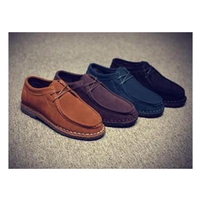 ビジネスシューズメンズ紳士靴靴フォーマルメンズシューズ春夏カジュアルイングランド