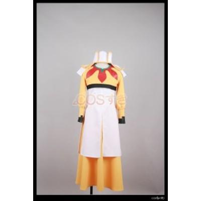 送料無料 コードギアスコードギアス 反逆のルルーシュ CODE GEASS Lelouch of the RebellionR2 高亥(ガオ・ハイ) コスプレ衣装 コスプ