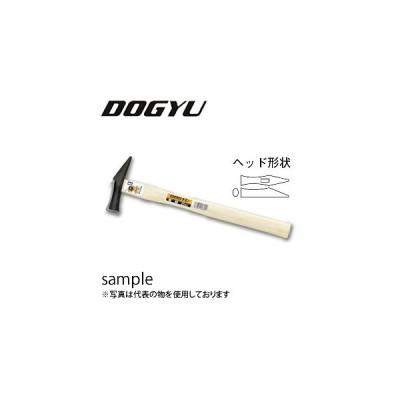 土牛(DOGYU) 金槌 18mm