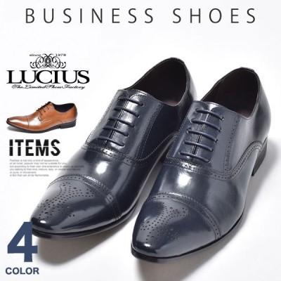オックスフォードシューズ メンズ 本革 革靴 靴 ビジネス おしゃれ