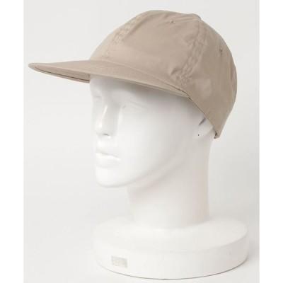 帽子 キャップ ライトウェイト ビルズキャップ