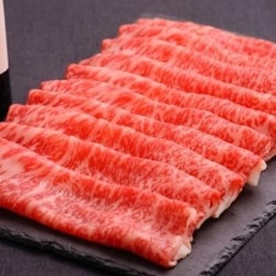 おおいた和牛すき焼きセット(500g)