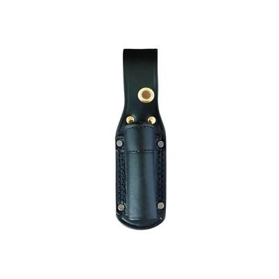 鳶壱 LX-04 ツールホルダーRタイプ 全長210×横幅60×厚さ50mm 200287 1個