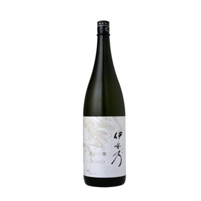 伊乎乃 いおの 純米吟醸 1800ml