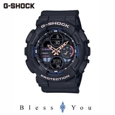 G-SHOCK Gショック 腕時計 メンズ CASIO カシオ ミッドサイズ 2020年3月新作 GMA-S140-1AJR 13