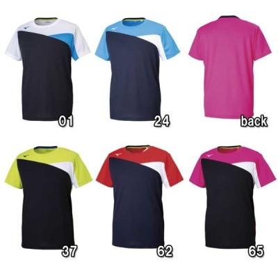 Tシャツ 32MA9120