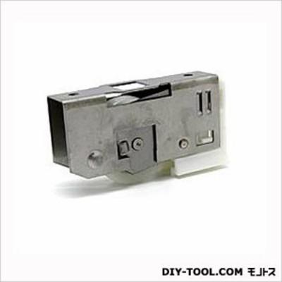 ACE(エース) YKK純正部品サッシ用戸車戸車-YKK-033 2.22×4.6×8.4cm