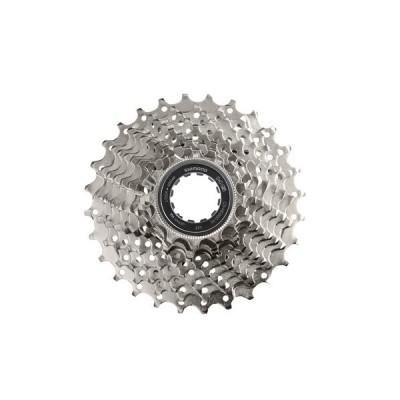 CS-HG500-10 カセットスプロケット 10S 11-34T 自転車/ロードバイク/シマノ