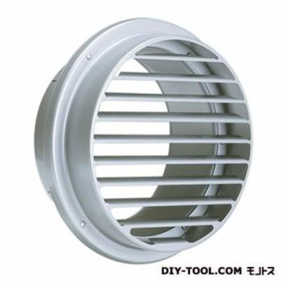 西邦工業 BL認定品外壁用ステンレス換気口ベントキャップ厚型 (SV75FSBL)